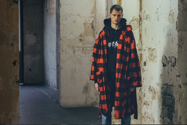 vetements-2016-fall-collection-lookbook-matches-fashion-12