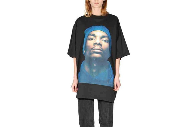 vetements-snoop-dogg-merch-001