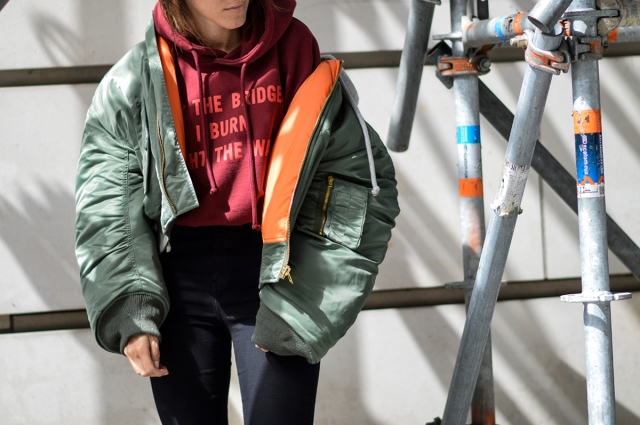 vetements_streetstylebomber_main