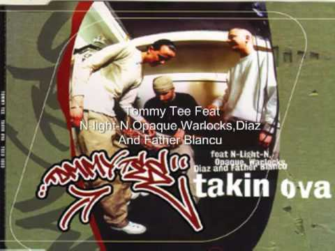 Track Of Today! Tommy Tee – TakinOva.